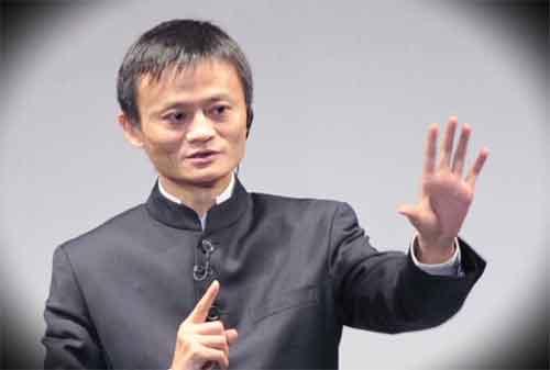Kata-kata Mutiara Jack Ma Untuk Meraih Keberhasilan 06 - Finansialku
