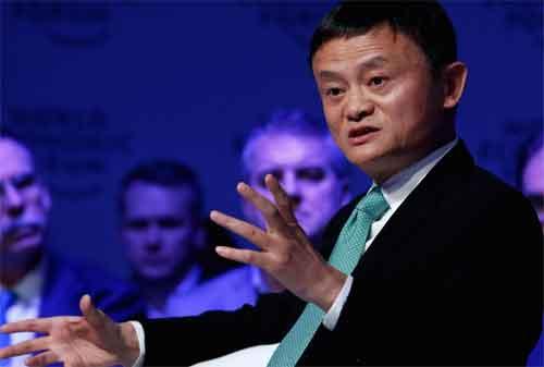 Kata-kata Mutiara Jack Ma Untuk Meraih Keberhasilan 07 - Finansialku