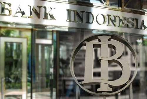 Kategori-BUKU-Bank-1