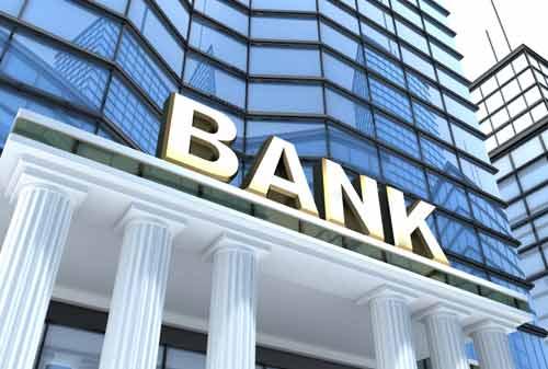 Kategori-BUKU-Bank-2