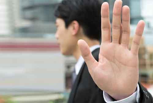 Kenali Manajemen Yang Buruk Dalam Kepemimpinan Anda! 01 - Finansialku