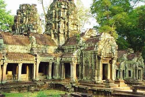 Kenali Tempat Wisata Kamboja Agar Anda Menikmati Liburan Hemat 02 - Finansialku