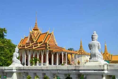 Kenali Tempat Wisata Kamboja Agar Anda Menikmati Liburan Hemat 03 - Finansialku