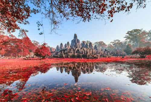Kenali Tempat Wisata Kamboja Agar Anda Menikmati Liburan Hemat 04 - Finansialku