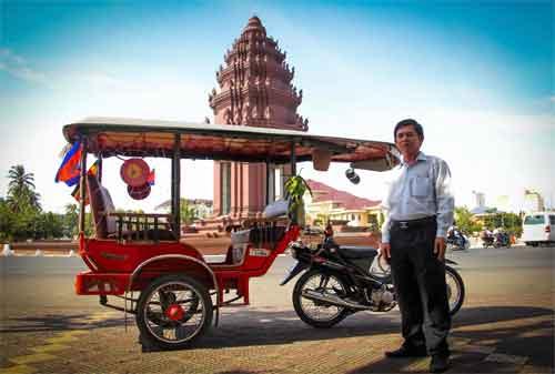 Kenali Tempat Wisata Kamboja Agar Anda Menikmati Liburan Hemat 05 - Finansialku