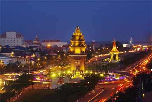Kenali Tempat Wisata Kamboja Agar Anda Menikmati Liburan Hemat 06 - Finansialku