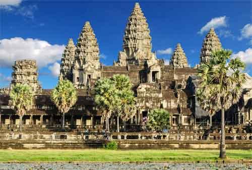 Kenali Tempat Wisata Kamboja Agar Anda Menikmati Liburan Hemat 07 - Finansialku