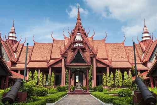Kenali Tempat Wisata Kamboja Agar Anda Menikmati Liburan Hemat 09 - Finansialku