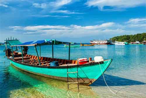 Kenali Tempat Wisata Kamboja Agar Anda Menikmati Liburan Hemat 10 - Finansialku