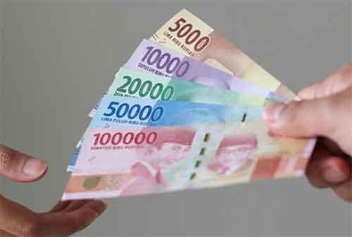 Ketahuilah Cara Pinjam Uang Di Bank Perkreditan Rakyat (BPR) 01 - Finansialku
