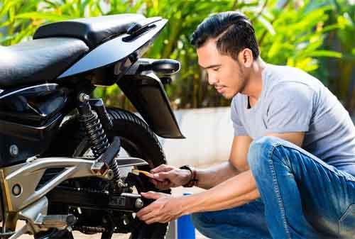 Kiat Sederhana Membeli Motor Murah Berkualitas Tinggi Supaya Tidak Ditipu 01 - Finansialku