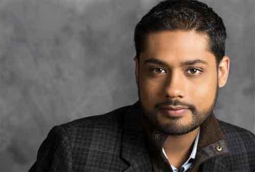 Kisah Sukses Rishi Shah Bersama Startup Besutannya 02 - Finansialku