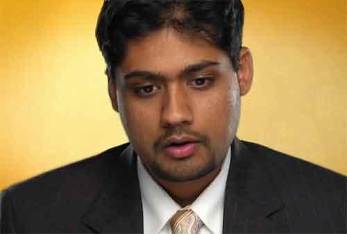 Kisah Sukses Rishi Shah Bersama Startup Besutannya 03 - Finansialku
