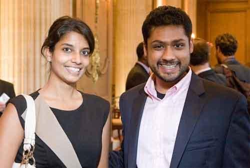 Kisah Sukses Rishi Shah Bersama Startup Besutannya 05 - Finansialku