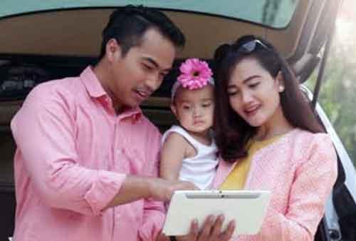 Konsultasi Bagaimana Cara Memilih Asuransi Jiwa yang Pas Usia 30 an Punya 2 Anak dan Penghasilan Pas-Pasan 02 - Finansialku