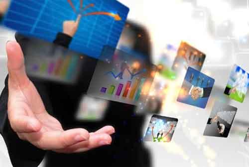 Langkah Praktis dan Sederhana Memulai Bisnis Online Bagi Pemula 02 - Finansialku