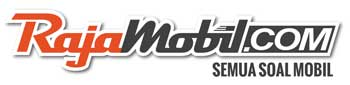 Logo Rajamobil