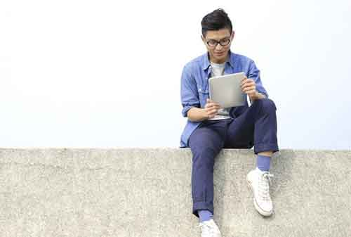 Mahasiswa Mau Belajar Saham Yuk Ketahui Lebih Dekat Tentang Saham 01 - Finansialku
