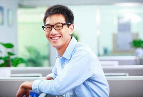 Mau Belajar Investasi Tips Investasi Reksa Dana Untuk Mahasiswa 01 - Finansialku