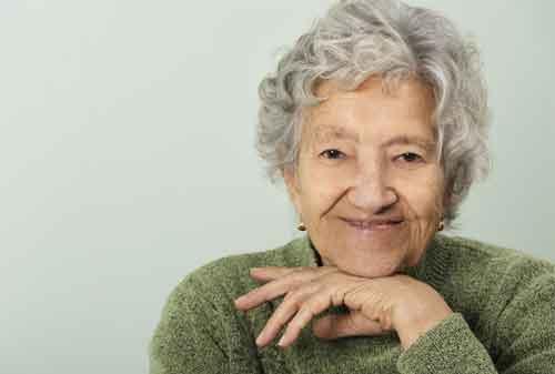 Mau Pensiun Bahagia Ini Dia Kota Terbaik Untuk Menikmati Masa Pensiun 01 - Finansialku