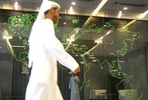Mau Tahu Informasi Produk Bank Syariah Baca Artikel Ini Dulu! 01 - Finansialku