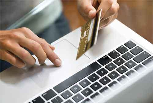 Membayar Tagihan Kartu Kredit Ada Strateginya, Ikuti 4 Langkah Ini! 01 - Finansialku