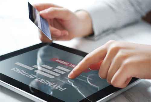 Membayar Tagihan Kartu Kredit Ada Strateginya, Ikuti 4 Langkah Ini! 02 - Finansialku