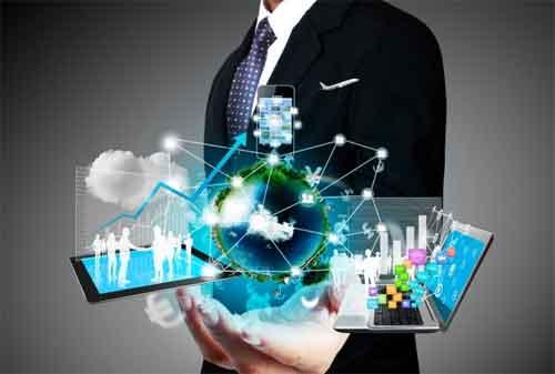 Mengenal 10 Perusahaan Fintech Indonesia 02 - Finansialku