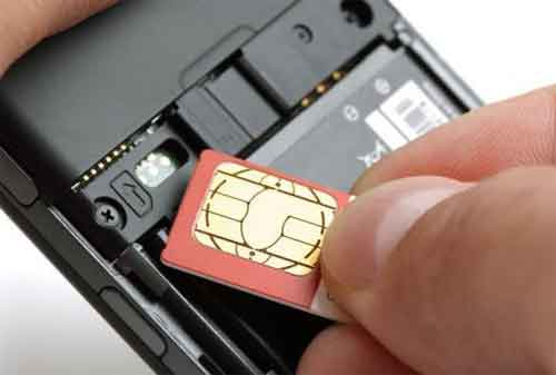 Nomor Ponsel Wajib Registrasi Sesuai Nomor Induk Kependudukan 01 - Finansialku