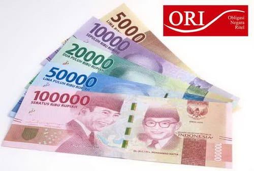 ORI-14-Gagal-Capai-Target-Rp-20-Triliun-01-Finansialku2