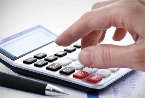 PPh Pasal 26 (Pajak Penghasilan Pasal 26) Tarif, Cara Hitung dan Pelaporannya 01 - Finansialku
