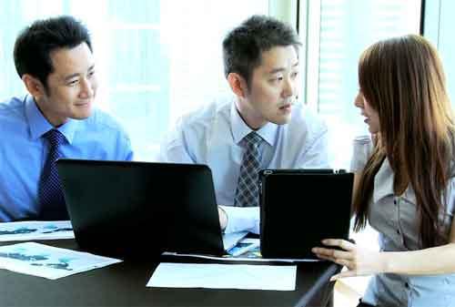 Para HRD, Kenali 5 Tanda Masalah Keuangan Karyawan dan Solusinya! 01 - Finansialku