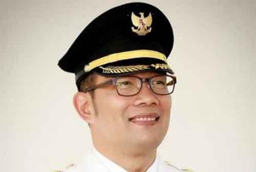 Pelajari Gaya Kepemimpinan Ridwan Kamil Yang Sering Memboyong Berbagai Penghargaan 03 - Finansialku
