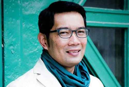 Pelajari Gaya Kepemimpinan Ridwan Kamil Yang Sering Memboyong Berbagai Penghargaan 05 - Finansialku