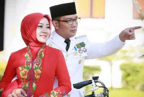 Pelajari Gaya Kepemimpinan Ridwan Kamil Yang Sering Memboyong Berbagai Penghargaan 06 - Finansialku
