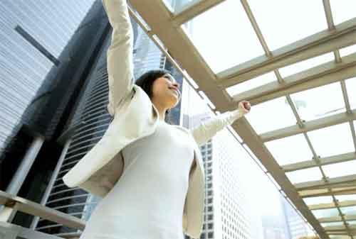 Pembelajaran Dari Miliarder Agar Anda Sukses Dalam Karier 01 - Finansialku