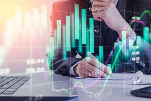 Pemerintah Tawarkan ORI 014 Dengan Tenor Tiga Tahun Ke BEI (Bursa Efek Indonesia) 01 - Finansialku
