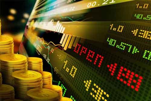 Penjualan Obligasi ORI 014 Telah Mencapai Setengah Target 02 - Finansialku