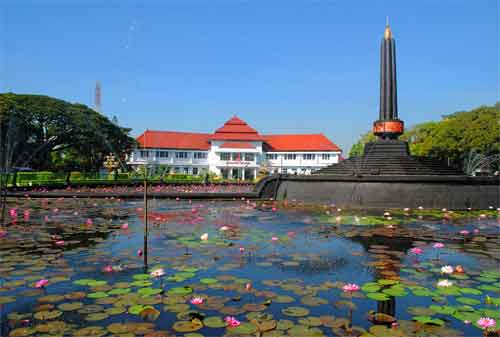 Rencanakan Liburan Murah Anda di Tempat Wisata Malang. Jangan Lupa Dananya Ya! 06 - Finansialku