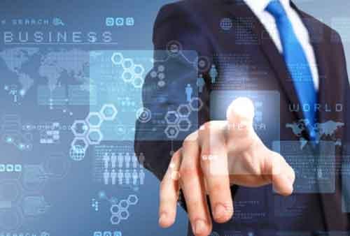 SPSCoin (Uang Digital) Salah Satu Investasi Dengan Risiko Tinggi 01 - Finansialku
