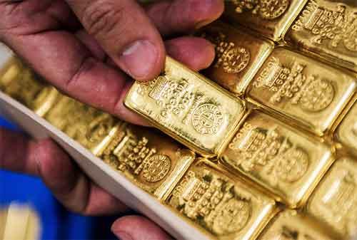 Sebelum Berinvestasi Emas, Ayo Kenali Dulu Karat Emas dan Alasan Investasi Emas 02 - Finansialku