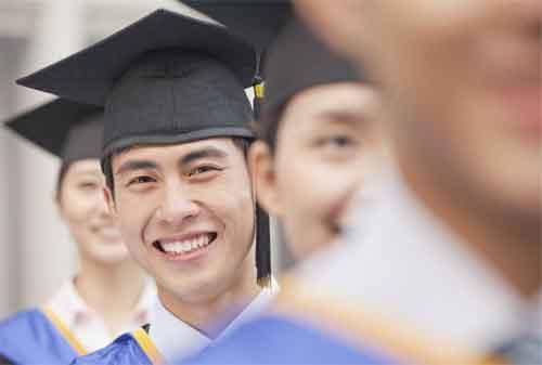 Selain Beasiswa S2, Bagaimana Strategi Menyiapkan Dana Pendidikan S2 02 - Finansialku