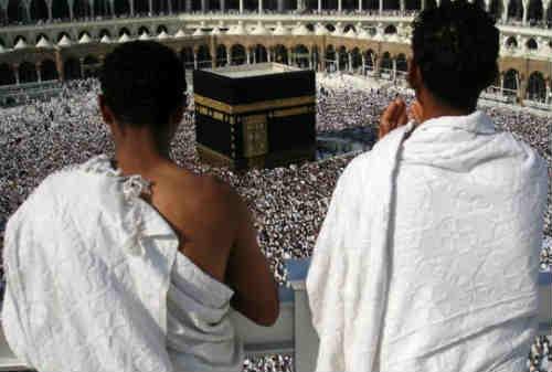 Siapkan Dana Untuk Membayar Biaya Naik Haji 2017 (Plus Rincian Biayanya) 01 - Finansialku