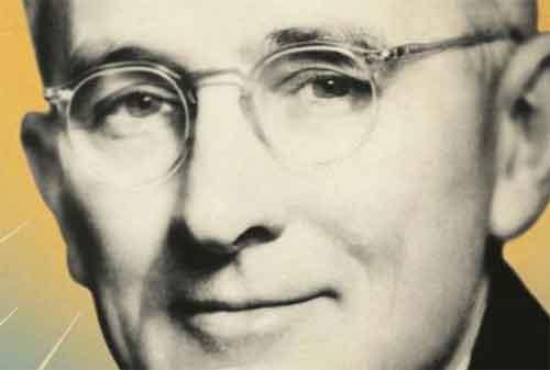 Simak 50 Kata-kata Bijak Dale Carnegie Yang Membuat Anda Semakin Sukses Dan Bersemangat 03 - Finansialku