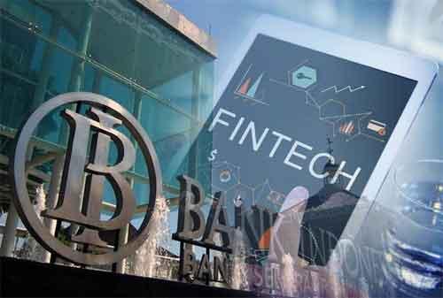Sudah Resmi! Pahami Klasifikasi Fintech Menurut Bank Indonesia 01 - Finansialku