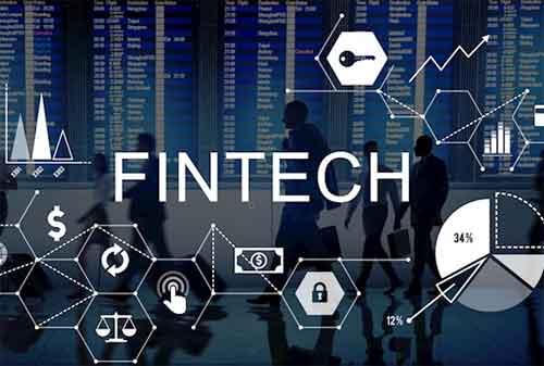 Sudah Resmi! Pahami Klasifikasi Fintech Menurut Bank Indonesia 02 - Finansialku