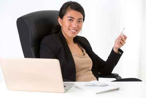 Sudah Tahu Keuntungan Menjadi Peserta BPJS Ketenagakerjaan 01 - Finansialku