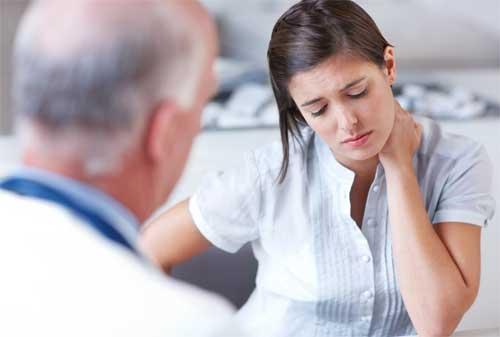 Tahukah Anda Tentang Penyakit Lupus Berapa Biaya Pengobatannya 01 - Finansialku