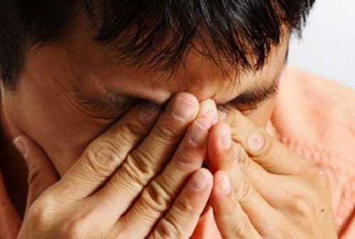 Tahukah Anda Tentang Penyakit Lupus Berapa Biaya Pengobatannya 02 - Finansialku