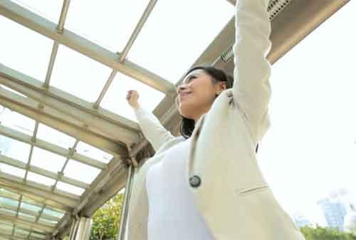 Tak Ada Kesuksesan yang Instan dan Mudah, Yuk, Ketahui 5 Hal Untuk Meraih Kesuksesan! 01 - Finansialku
